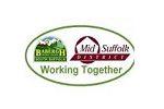 Babergh & Mid Suffolk