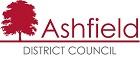 Ashfield District Council