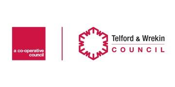 Telford & Wrekin Council