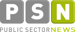 Public Sector News