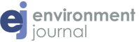 The environmental news and information site